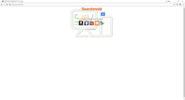Searchmobi.net (Hijacker)