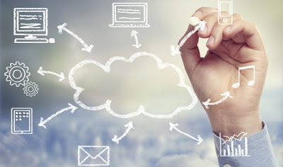 Solving the Cloud Mystery for Small Businesses www.TheCloudComputingAustralia.com-214