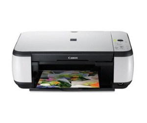 Canon PIXMA MP270 Printer MP Descargar Controlador