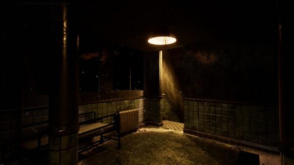 AweofDespair-screenshot01-power-pcgames.blogspot.co.id