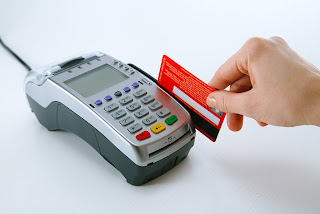 Stakeholders seek end to PoS security risks