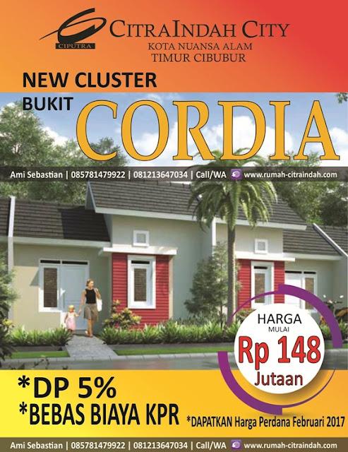 Bukit-Cordia-Citra-Indah-City-2017