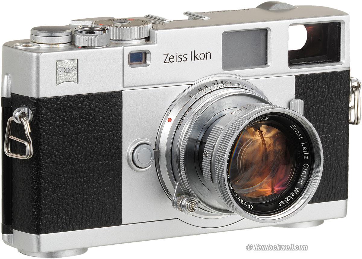 A Camera Diary Review Fuji X100 Vs A Actual Film