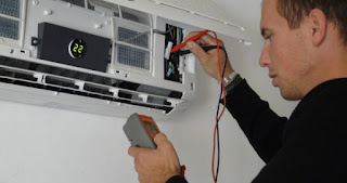 Bán điều khiển điều hòa Electrolux tại Hà Nội