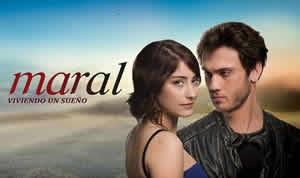 Maral