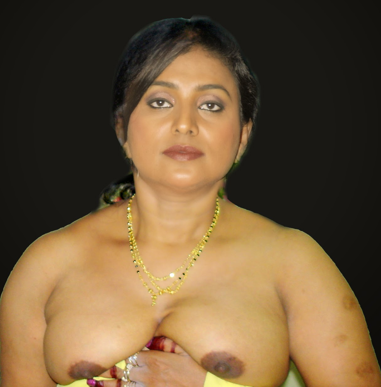 roja hot photos xxx