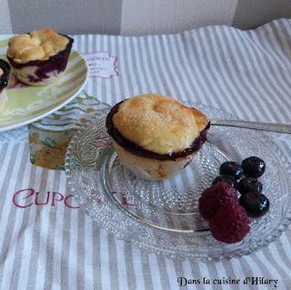 https://danslacuisinedhilary.blogspot.com/2015/08/mini-pies-framboises-myrtilles.html
