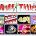BLUFFTITLER 13 UNLIMATE + TEMPLATE BLUFFTITLER GRATIS