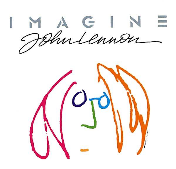 imagine album - photo #22