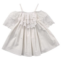 https://www.precioustotz.com/collections/dresses/products/toddler-off-shoulder-ruffles-dress-2t-6