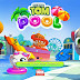 Talking Tom Pool - Download for ( Android / iOS )