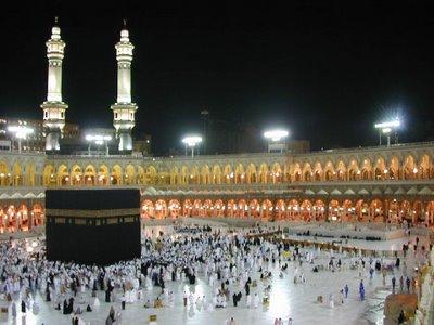 islamicimage: bestwallpapertopmakkahfreehddownloaded HD