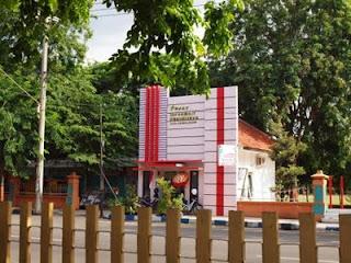 Probolinggo Tourism Office