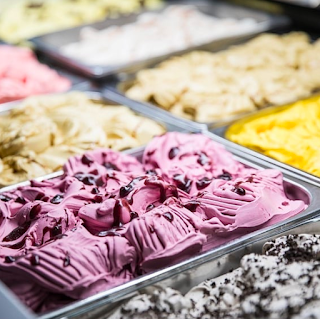 Six fermes-restaurants à visiter en Islande