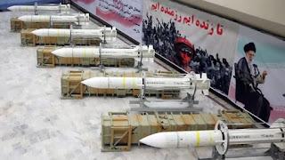 البرلمان الإيراني يصوت لتعزيز الدفاع العسكري بمقدار 500 مليون دولار