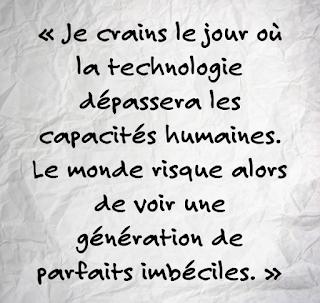 la-technologie-depassera-t-elle-les-capacites-humaines-?