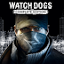download file exe / launcher only Watch Dogs