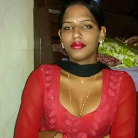 pic India tranny babe
