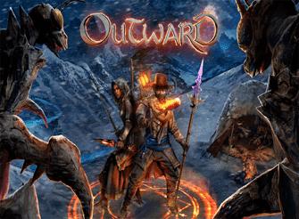 Outward [Full] [Español] [MEGA]