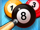 Download 8 Ball Pool APK Terbaru Gratis 2016 MOD Unlimited Money