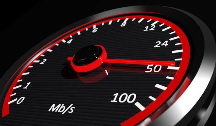 Kelebihan GPRS untuk Transfer Data