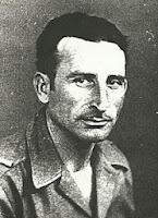 Antonio Ortiz