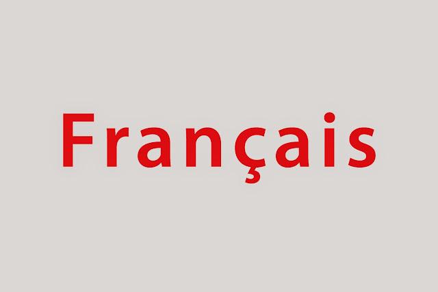 francais - مدونة القسم في اللغة الفرنسية للسنة الرابعة Fichier de classe pour 4 eme primaire