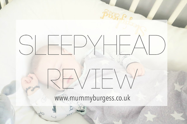 Sleepyhead Review