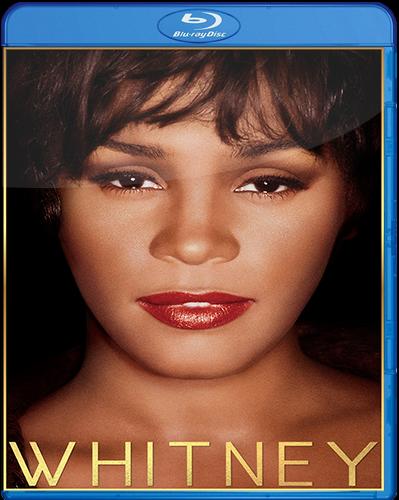 Whitney [2018] [BD25] [Subtitulado]