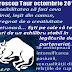 Horoscop Taur octombrie 2016