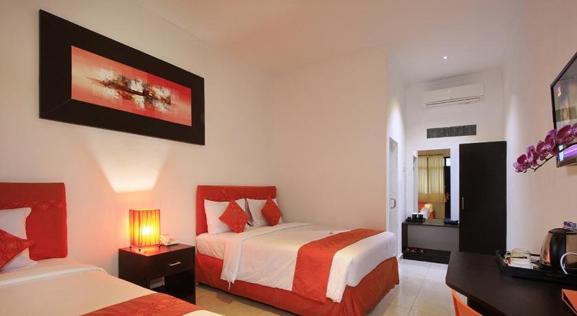 Kubu Anyar Hotel 6