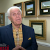 Televangelist says God told him he needs a 4th Private Plane