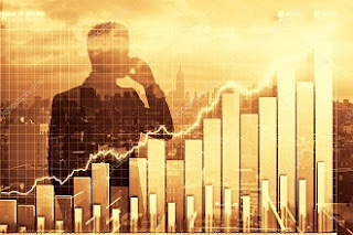 Куда вложить деньги, чтобы получить прибыль от инвестирования?