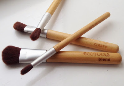 eco-tools-brushes
