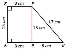 cara-menghitung-volume-prisma-alas-trapesium