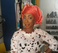 LAGOS: A Young Mother of Two Killed by her Husband at their Home in Egbeda