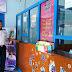 Tunjang Program KECe, Dishub Lampung Tengah Terus Berinovasi