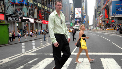 """Muere a los 36 años Neil Fingleton, gigante de """"Juego de Tronos"""""""