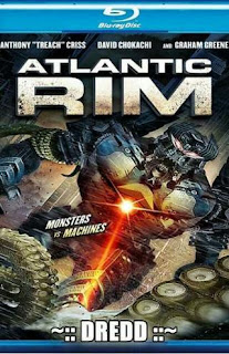 Atlantic Rim (2013) BluRay 480p 260MB Hindi Dubbed ORG MKV