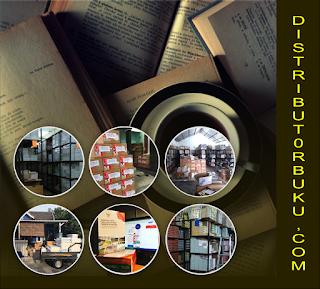 Daftar Buku Lengkap Penerbit Rumah Pengetahuan