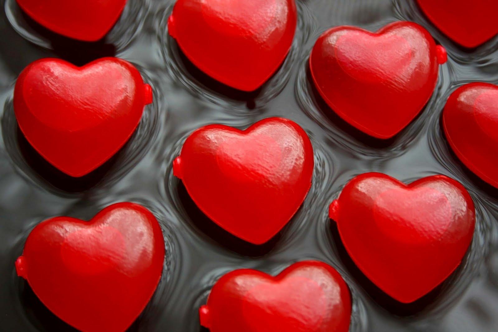 Weddingzilla: Valentine's Day Love, Share the Love!