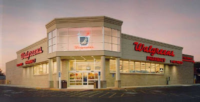 Walgreens-triple-net-lease-properties-Florida
