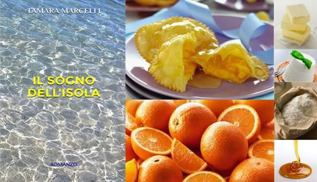 Seadas-Il-sogno-dell-isola-Tamara-Marcelli