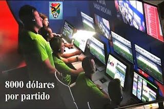 arbitros-futbol-var-bolivia