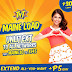 TNT Maine Load Unli Text To All Networks For P30