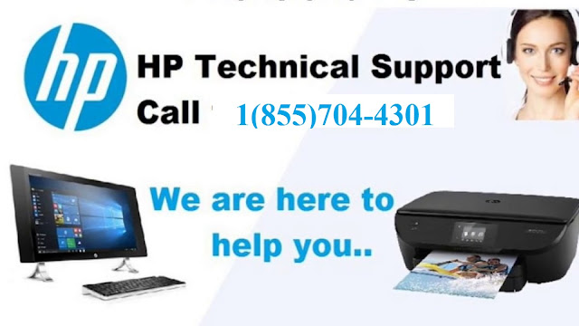 Solution For Printing Issues for Network Connected HP Printer