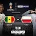 مشاهدة مباراة بولندا والسنغال اليوم 19-6-2018 بي أن ماكس كأس العالم 2018