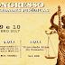 No mês de novembro, Itabaiana será palco de grandes debates jurídicos