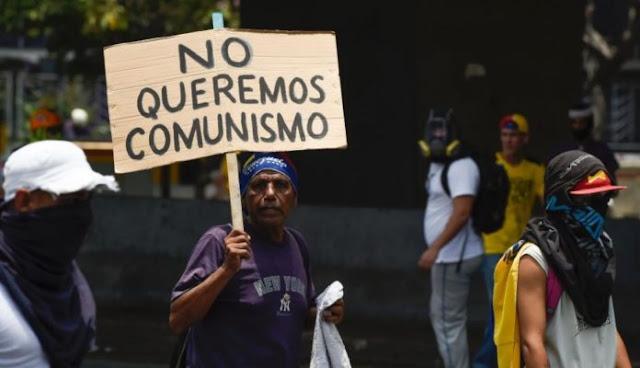 Gobierno de Maduro desata su furia contra la plataforma más usada en Venezuela