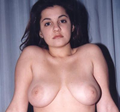 Pakistani Hairy Pussy Xxx Photo